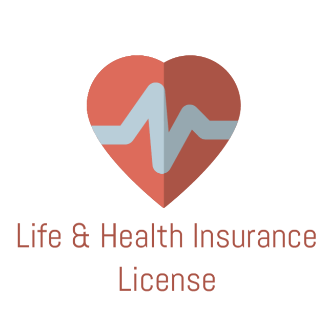 Principles Of Insurance Life Health And Annuities Pdf